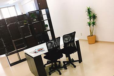 三重オフィス